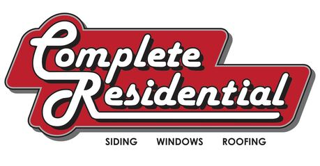 Complete Residential